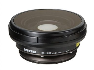 Inon UWL-H100 28M67 for Mount 67mm Underwater Lens