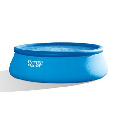 15ft X 48in Easy Set Pool Set By Intex