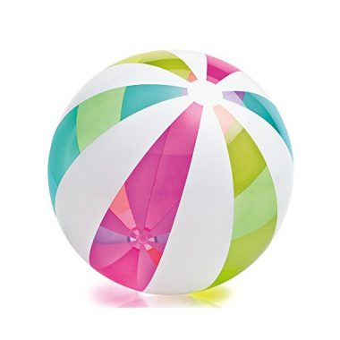 Intex Oversize Giant Beach Ball