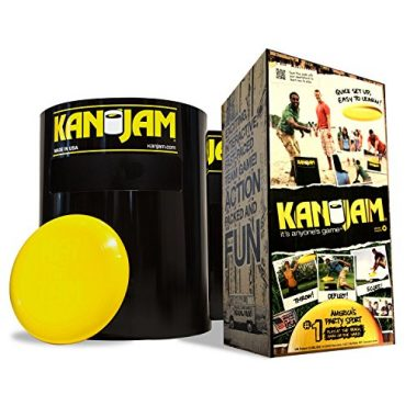 Kan Jam Ultimate Disc