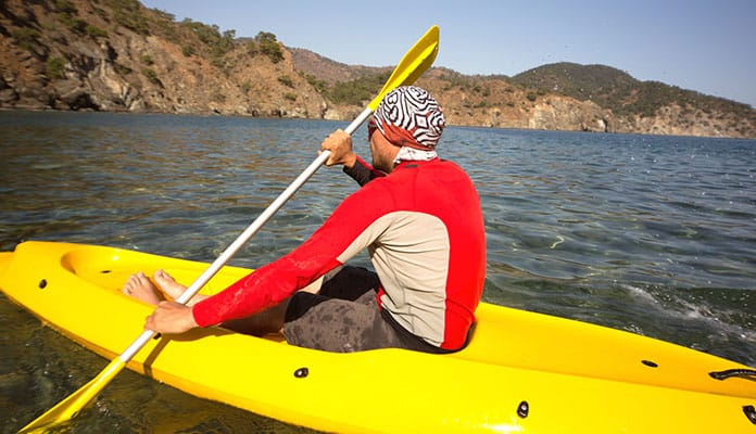 Kayak-Safety-Tips