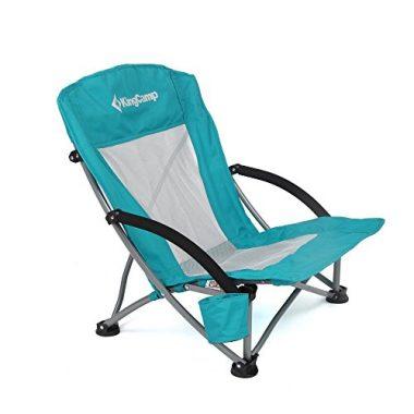 Beach Chair By Sport Brella