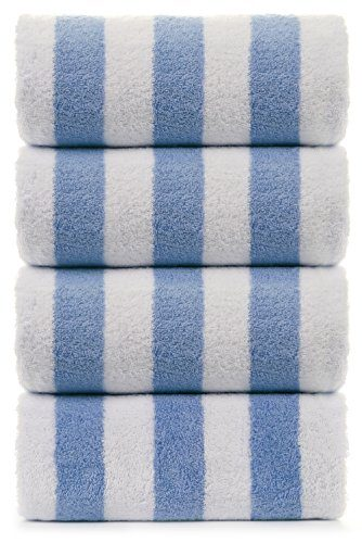 Turkuoise Turkish Towel Large Turkish Beach Towel