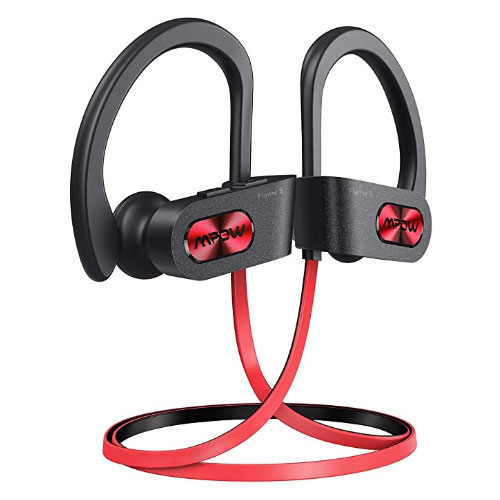 Mpow Flame S Bluetooth Waterproof Headphones