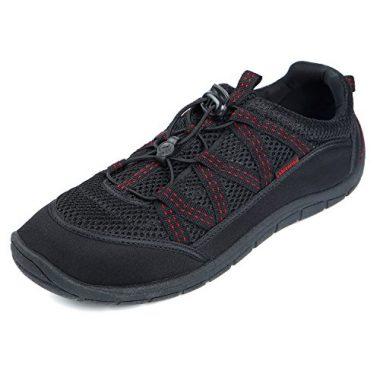Northside Men's Brille II Water Shoe