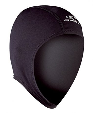 O'Neill Wetsuits Mens Thinskins Hood