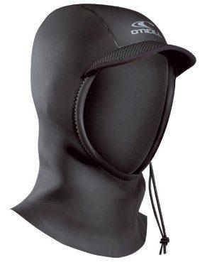 O'Neill Wetsuits Men's Hyperfreak Coldwater Hood