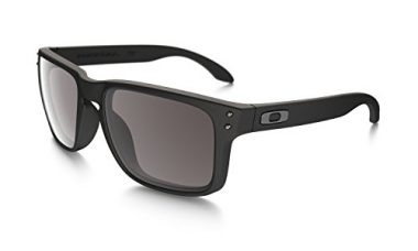 Oakley Holbrook Sailing Sunglasses