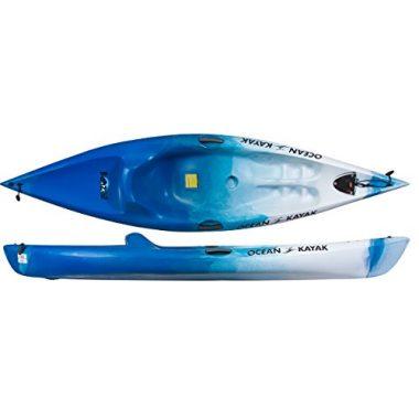 Ocean Banzai Children Kayak