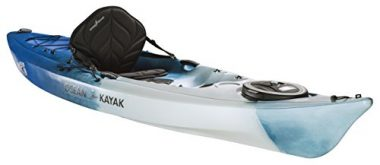 Venus 11 By Ocean Kayak