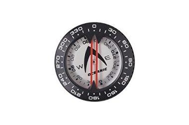 Oceanic SWIV Dive Compass