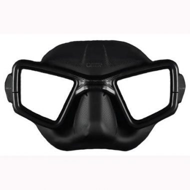 Omer UP-M1 Spearfishing Mask