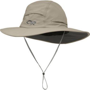 10 Best Sun Hats Reviewed in 2019  Buyers Guide  - Globo Surf 0e64c5448346