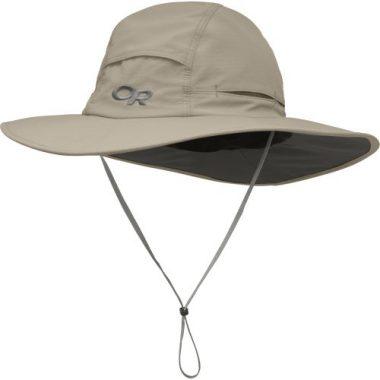 Outdoor Research Sombriolet Men's Sun Hat