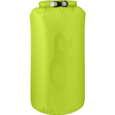 SealLine Baja Waterproof Dry Bag