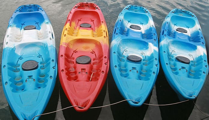 Parts-of-a-Kayak-A-Beginners-Guide