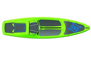 Perception Hi Life Kayak & Standup Paddle