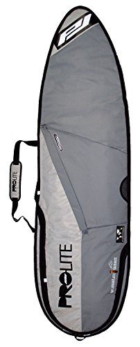 Pro-lite Smuggler Surfboard Travel Bag