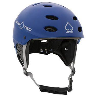 Pro-Tech Ace Wakeboard Helmet