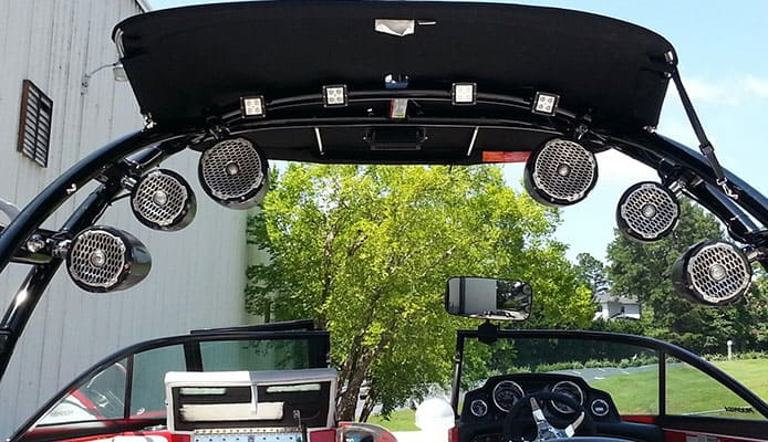 Q--How-Do-You-Wire-Wakeboard-Tower-Speakers_