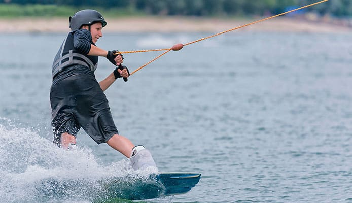 Q_-How-Should-a-Wakeboard-Helmet-Fit_