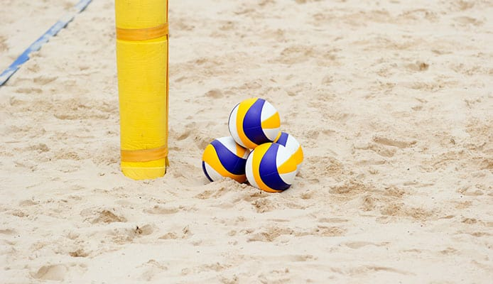 Q_-What-Are-Beach-Volleyballs-Made-of_