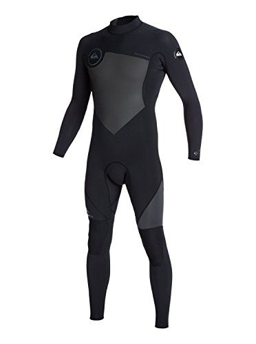 Quicksilver Men's Surfing Wetsuit