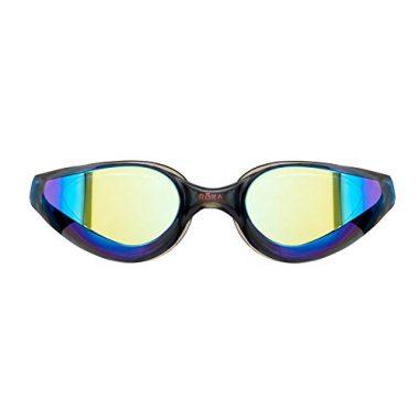 R1 Anti-Fog Triathlon Swim Goggles by ROKA