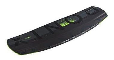 Ronix One I-Beam Timebomb Wakeboard