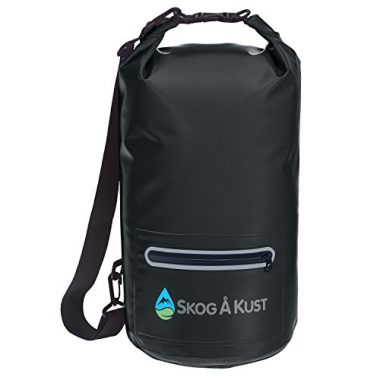 SåkGear DrySak Waterproof Dry Bag