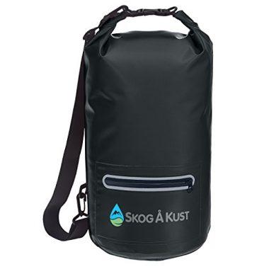 Såk Gear DrySak Waterproof Dry Bag