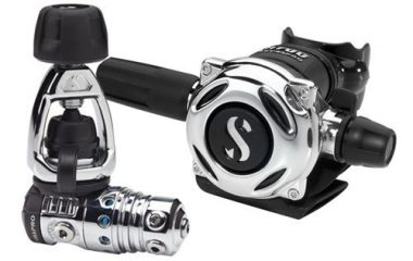 Scubapro MK25/A700 Dive Scuba Regulator