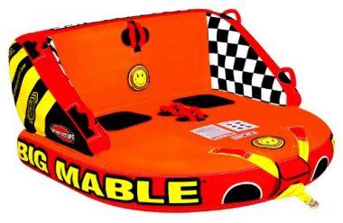 SPORTSSTUFF 53-2213 Big Mable Towable Tube
