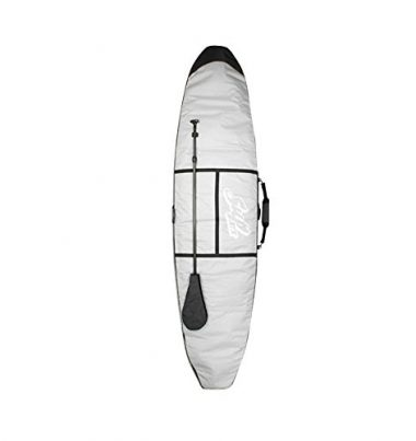 SUP ATX Deluxe SUP Board Bag