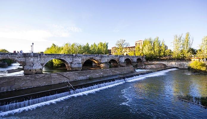 San-Marcos-River