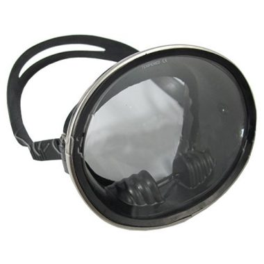 Scuba Choice Spearfishing Mask
