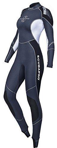 ScubaPro Profile Women's 0.5mm Wetsuit