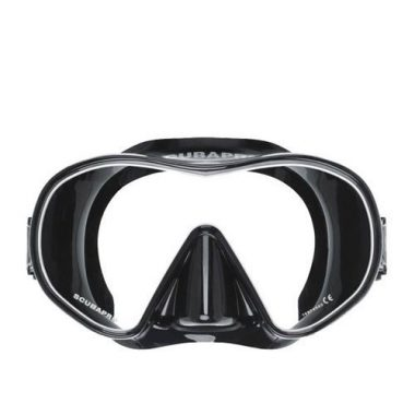 ScubaPro Solo Scuba Dive Mask