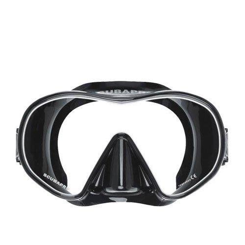 ScubaPro Solo Scuba Mask