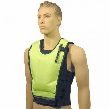 ScubaPro Cruiser Skin Dive Safety Snorkeling Vest