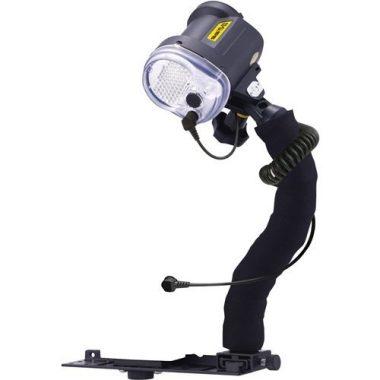 Sea & Sea YS-03 Universal Lighting System Underwater Strobe