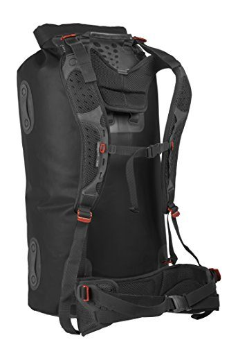 Hydraulic Dry Waterproof Pack by Sea To Summit