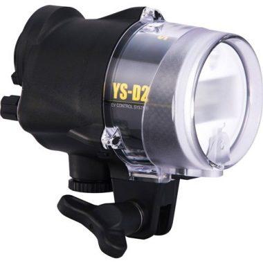 Sea and Sea YS-D2 Underwater Strobe Flash