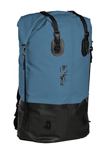 SeaLine Pro Pack 115 Waterproof Backpack
