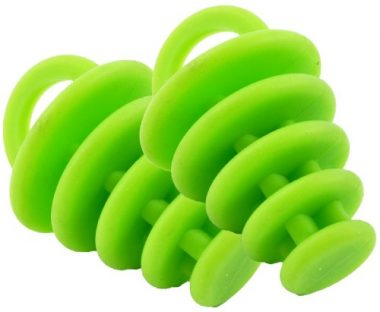 Seattle Sports Universal Scupper Plugs
