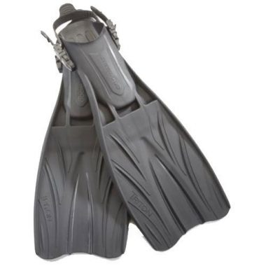 Sherwood Triton Diving Fins
