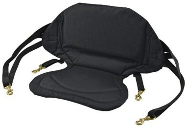 Shoreline Marine Universal Seat For Kayaks