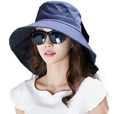 10 Best Sun Hats Reviewed in 2019  Buyers Guide  - Globo Surf 47e5240a5a68
