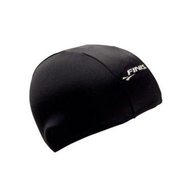 Finis Spandex Swim Cap