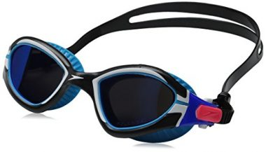 64a9c8fbbd 8 Best Triathlon Goggles For Open Water in 2019